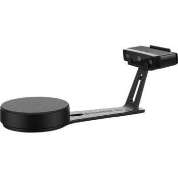 3D Scanner EinScan-SE Fertiggerät