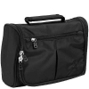 Bogner Wet Pack 2 Spirit-black 204/3739