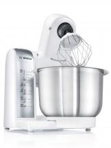 Bosch Küchenmaschine MUM48140DE Bosch weiß