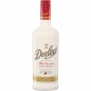 Dooleys White Chocolate Cream Liqueur