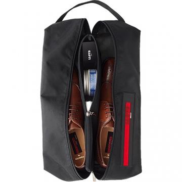 LLOYD Travelbag G96-40011-RA