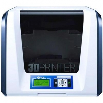 XYZprinting da Vinci Junior 3in1 3D Drucker / Scanner Kombigerät inkl. Filament